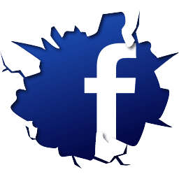geekotation sur facebook
