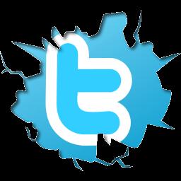 geekotation sur twitter